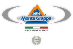 selle motegrappa