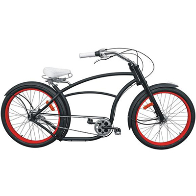bicicletta-custom-chopper-hotrod-highway-hawk