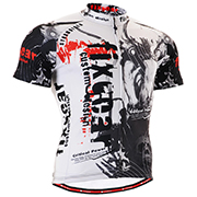 fixgear_cycling_clothes_3002_1__09502.1368005758.1280.1280