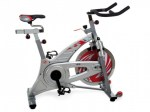 fitspin-6.1-666x500